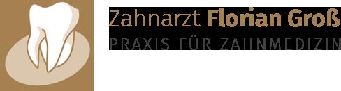 Praxis für Zahnmedizin - Logo